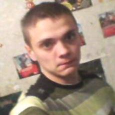 Фотография мужчины Саша, 25 лет из г. Омск