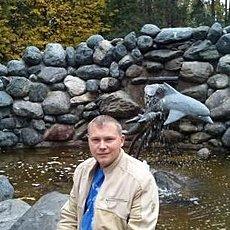 Фотография мужчины Shusto, 39 лет из г. Красногорск
