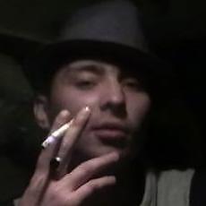 Фотография мужчины Арчик, 26 лет из г. Барановичи