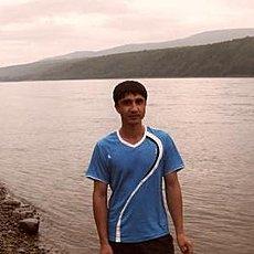 Фотография мужчины Марат, 30 лет из г. Иркутск