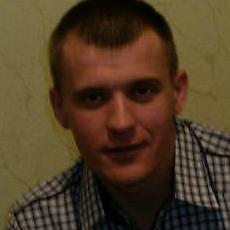 Фотография мужчины Михаил, 31 год из г. Маневичи