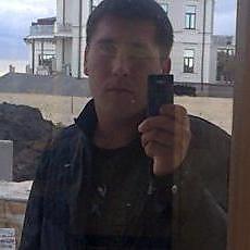 Фотография мужчины Хохол, 28 лет из г. Александрия