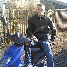 Фотография мужчины Сергей, 30 лет из г. Бийск