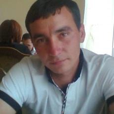 Фотография мужчины Тоха, 32 года из г. Ташкент