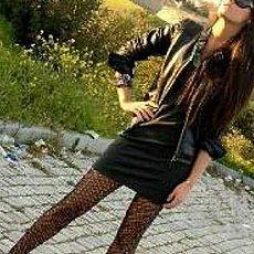 Фотография девушки Снайпер, 27 лет из г. Минск