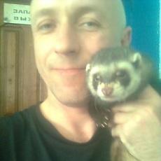 Фотография мужчины Михаил, 42 года из г. Волгоград