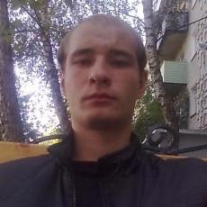 Фотография мужчины андрей, 21 год из г. Волгоград