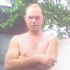 Фотография мужчины Артем, 31 год из г. Белгород