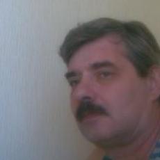 Фотография мужчины Саша, 51 год из г. Ташкент