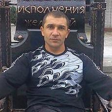 Фотография мужчины Евгений, 43 года из г. Донецк