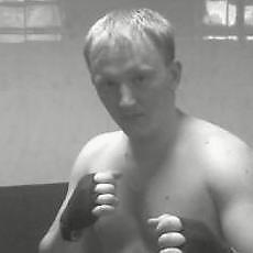 Фотография мужчины Павел, 28 лет из г. Ачинск
