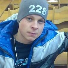 Фотография мужчины Витька, 23 года из г. Калинковичи