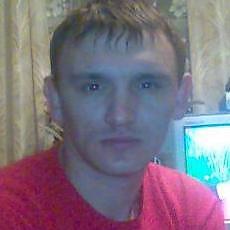 Фотография мужчины Анатолий, 33 года из г. Киев