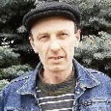 Фотография мужчины Алексей, 52 года из г. Краснодар