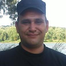 Фотография мужчины Димон, 35 лет из г. Винница