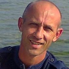 Фотография мужчины Korolyov, 40 лет из г. Светловодск