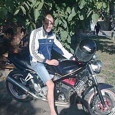 Фотография мужчины Саша, 39 лет из г. Ростов-на-Дону