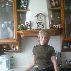Фотография девушки Светлана, 46 лет из г. Кемерово