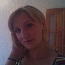 Фотография девушки Karina, 37 лет из г. Жлобин