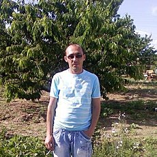 Фотография мужчины Yrok, 38 лет из г. Харьков