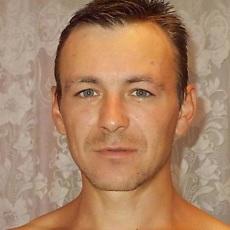 Фотография мужчины Aleks, 39 лет из г. Гуково