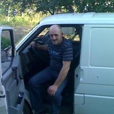 Фотография мужчины Руслан, 43 года из г. Лида