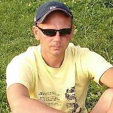 Фотография мужчины Юра, 33 года из г. Пинск