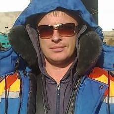 Фотография мужчины Юрик, 33 года из г. Владивосток