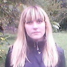 Фотография девушки Светлана, 33 года из г. Минск