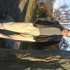 Фотография мужчины Александр, 41 год из г. Долинск