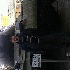Фотография мужчины Николай, 28 лет из г. Чита