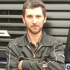 Фотография мужчины Дима, 39 лет из г. Барановичи