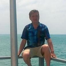 Фотография мужчины Ferdinand, 38 лет из г. Стерлитамак