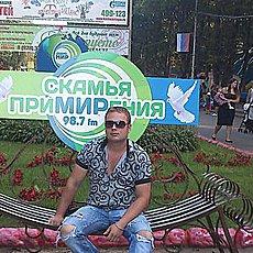 Фотография мужчины Александр, 32 года из г. Ставрополь