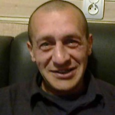 Фотография мужчины Алексей, 42 года из г. Стаханов