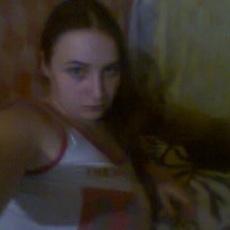 Фотография девушки Анастасия, 27 лет из г. Самара