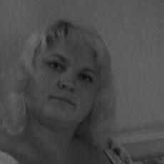 Фотография девушки Натуся, 33 года из г. Феодосия