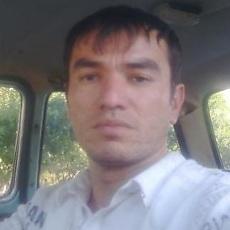 Фотография мужчины Donik, 33 года из г. Ташкент