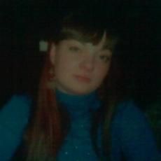 Фотография девушки Сластена, 33 года из г. Ижевск