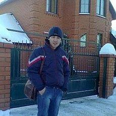 Фотография мужчины Дилмурод, 32 года из г. Жуковский