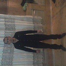 Фотография мужчины Коля, 32 года из г. Чита
