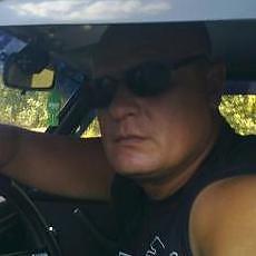 Фотография мужчины Юраня, 39 лет из г. Кременчуг