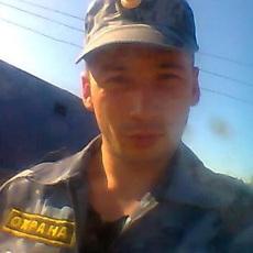 Фотография мужчины Vitx, 31 год из г. Хабаровск