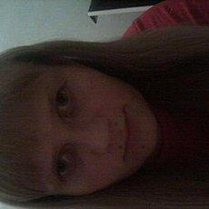 Фотография девушки Kati, 31 год из г. Нижний Новгород