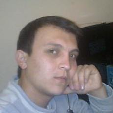 Фотография мужчины Dilshod, 32 года из г. Ташкент