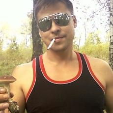 Фотография мужчины Андрей, 41 год из г. Ярославль