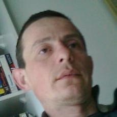 Фотография мужчины Вася, 40 лет из г. Липецк