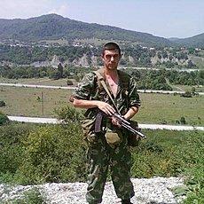 Фотография мужчины Максим, 36 лет из г. Хабаровск