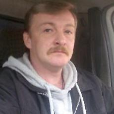 Фотография мужчины Димон, 42 года из г. Тверь