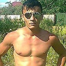 Фотография мужчины Артур, 25 лет из г. Корсунь-Шевченковский